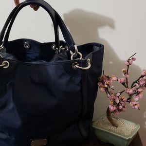 💙 Furla Handbag ❤